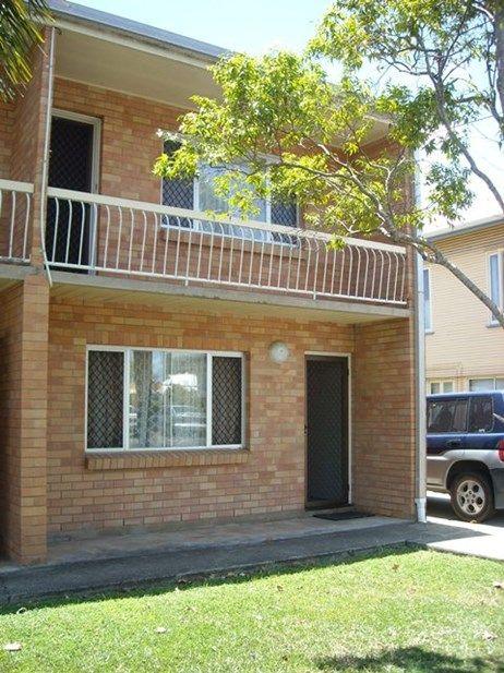 1/51 Brisbane St, Mackay QLD 4740, Image 0