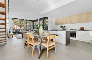 Picture of 4/333 Riding Road, Balmoral QLD 4171