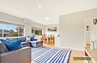 Picture of 6 Dingle Street, Riverstone NSW 2765