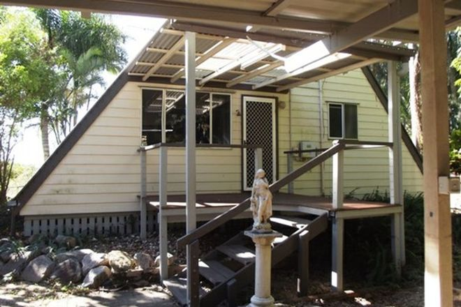 Picture of 25 Beelong Street, MACLEAY ISLAND QLD 4184