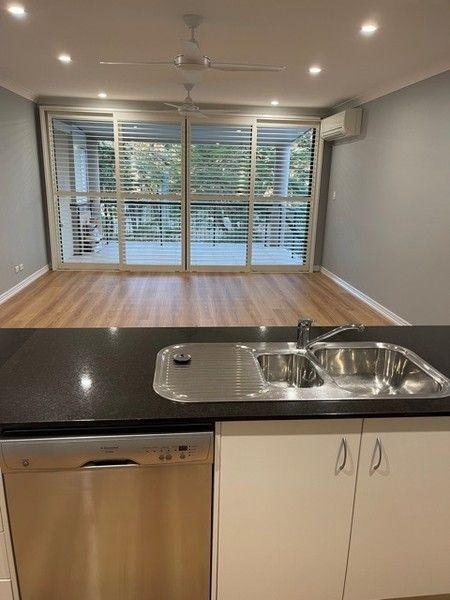 7/19 Bradbury Street, Nundah QLD 4012, Image 2
