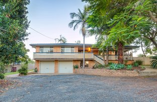 Picture of 37 James Small Drive, Korora NSW 2450
