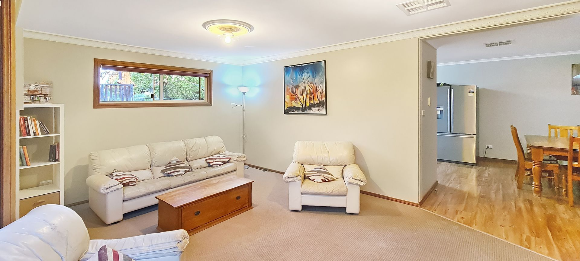 26-28B Currawong Crescent, Coleambally NSW 2707, Image 2