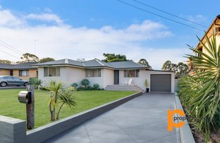 Picture of 79 Pyramid Street, Emu Plains NSW 2750