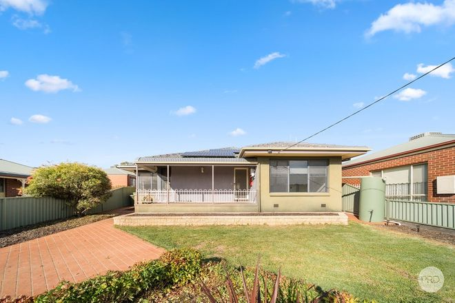 Picture of 8 Retreat Road, FLORA HILL VIC 3550