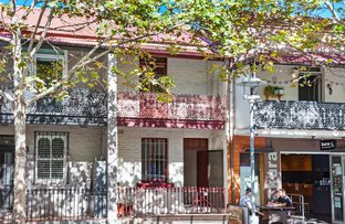 Picture of 143 Harris  Street, Pyrmont NSW 2009