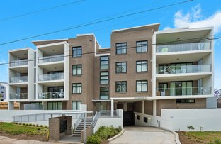 25/427-431 Pacific Highway, Asquith NSW 2077