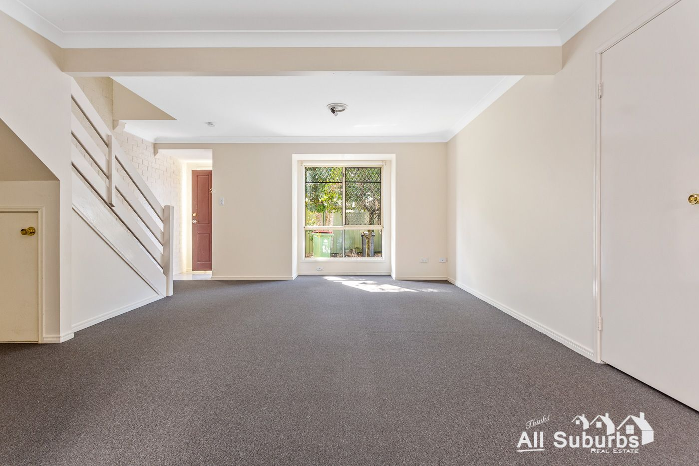 7/16 Ewing Road, Logan Central QLD 4114, Image 2