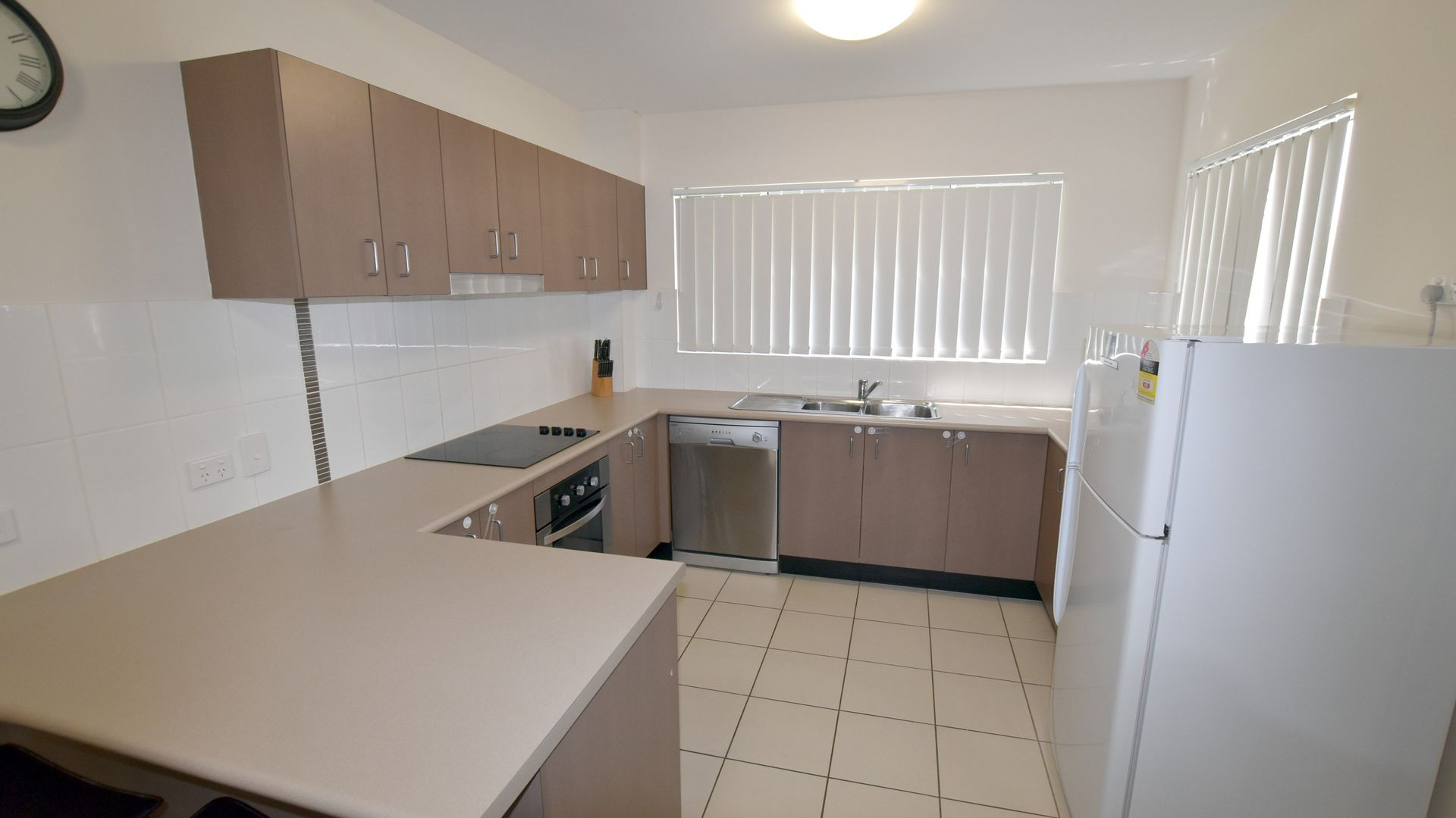 4/47 Barney Street, Barney Point QLD 4680, Image 2