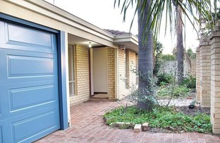 Picture of 73 Forrest Street, Mount Lawley WA 6050