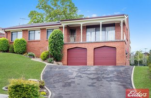 Picture of 6 Conway Place, Kings Langley NSW 2147