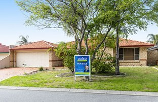 Picture of 4 Lydiard Retreat, Canning Vale WA 6155