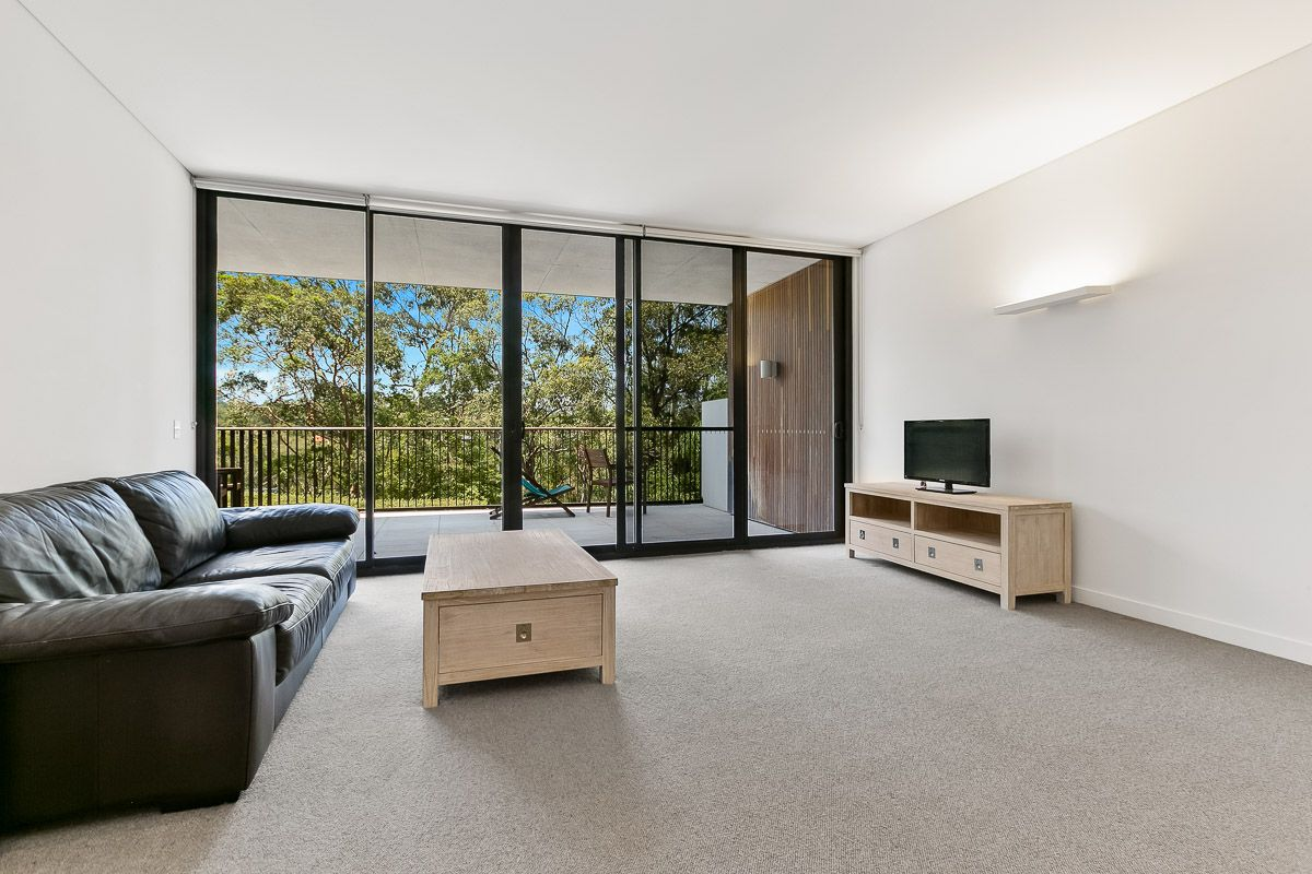 102/1 Tubbs View, Lindfield NSW 2070, Image 0