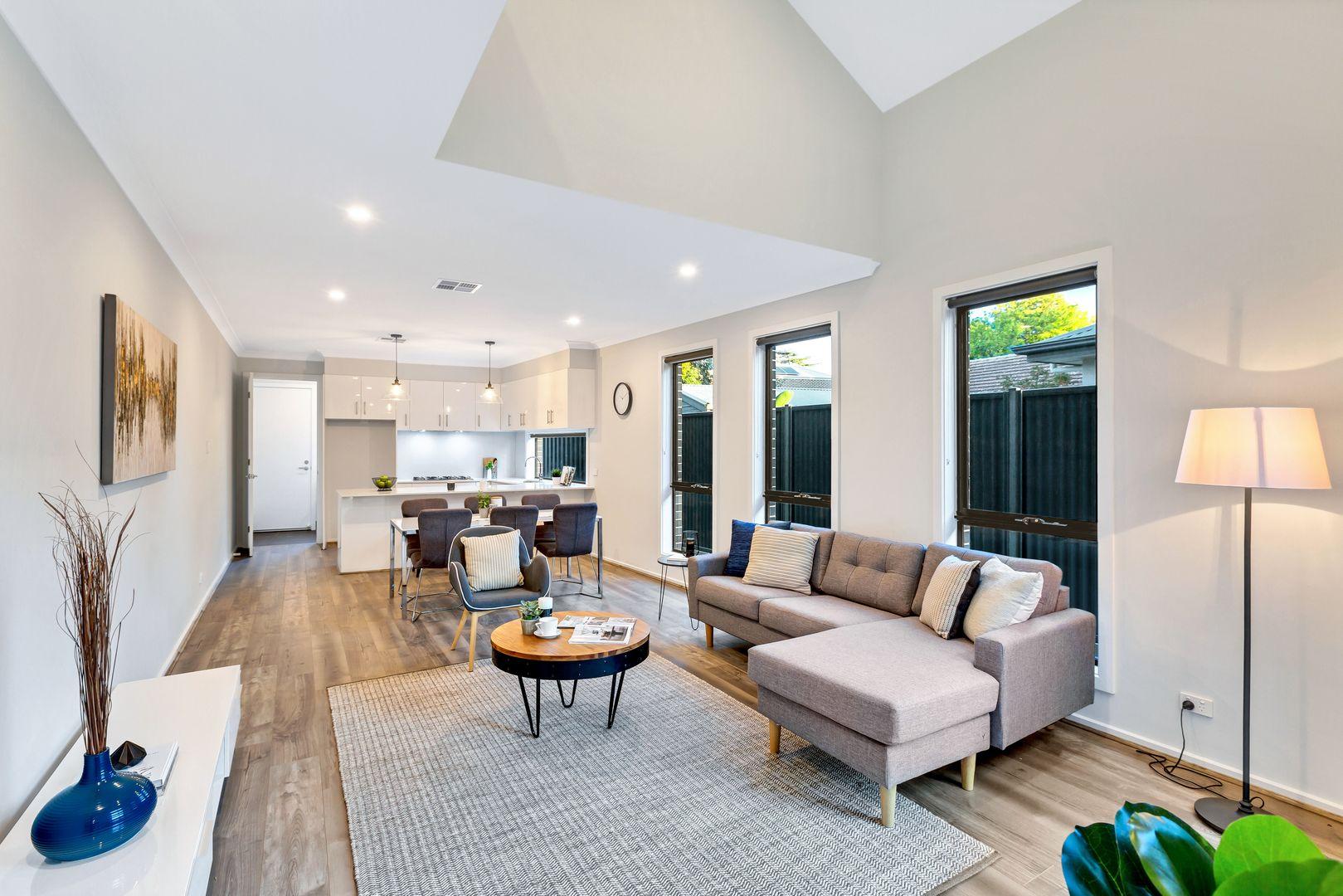 6A & 6B Sycamore Terrace, Campbelltown SA 5074, Image 2