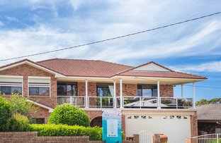 Picture of 213 Green Street, Ulladulla NSW 2539
