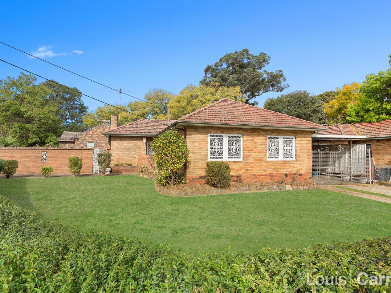 44 Anderson Avenue, Dundas NSW 2117, Image 0