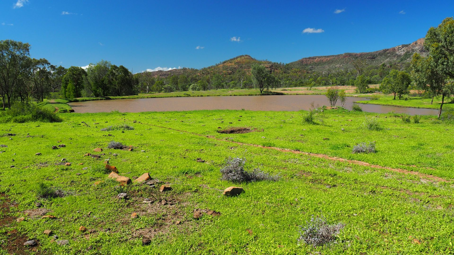 1124 Gregory Hwy, Minerva QLD 4722, Image 1