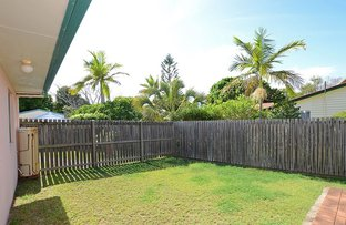 Picture of 2/103 Cypress Street , Torquay QLD 4655