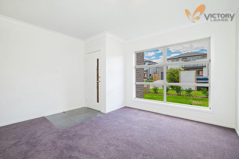 (Lot 1034)/7 Mayfair Street, Schofields NSW 2762, Image 1