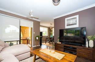 Picture of 3 Meron Street, Southport QLD 4215