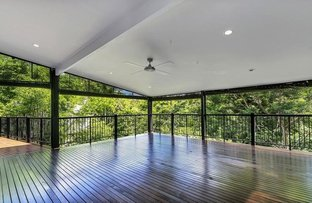 Picture of 1076A Waterworks Road, The Gap QLD 4061