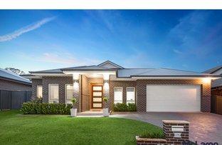 Picture of 29 Sutton Avenue, Cobbitty NSW 2570