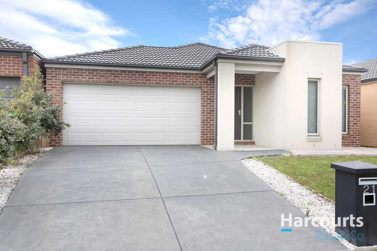 21 Wallaroo Way, Doreen VIC 3754, Image 2