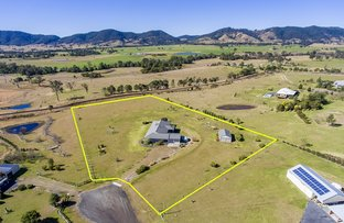 6 Forbesdale Close, Gloucester NSW 2422