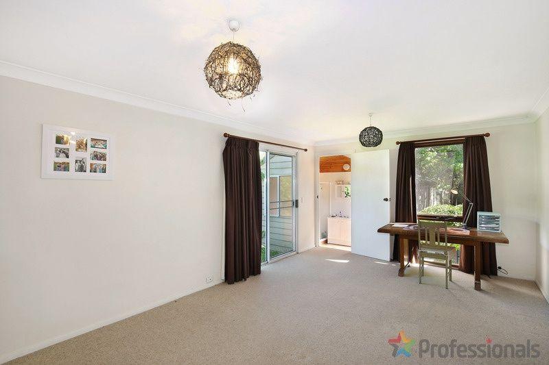 91 Mossman Street, Armidale NSW 2350, Image 1