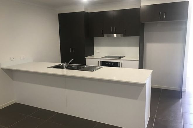 Picture of 2/1 Summit Street, GRIFFIN QLD 4503