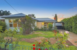 Picture of 5 Cleary Avenue, Mildura VIC 3500
