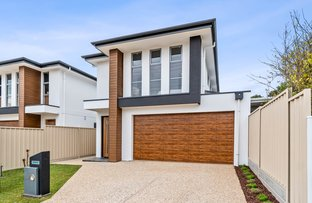 Picture of 31A Jenkins Ave, Rostrevor SA 5073