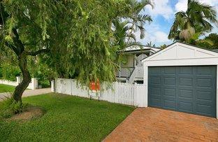 Picture of 99 Shrapnel Road, Cannon Hill QLD 4170