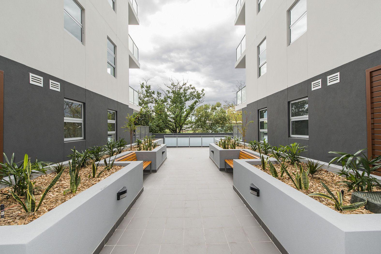 50-54 Rodley Avenue, Penrith NSW 2750, Image 2