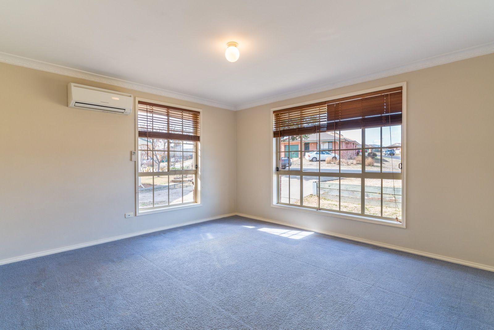 5 Sundown Drive, Kelso NSW 2795, Image 1