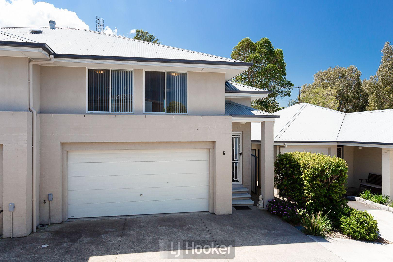 6/30 Helen Street, Mount Hutton NSW 2290, Image 0