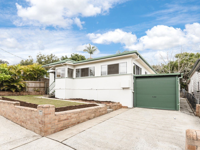 25 James Street, Girards Hill NSW 2480, Image 0