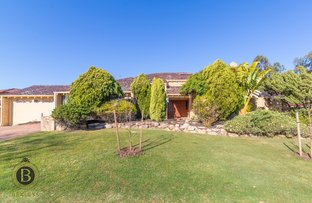 Picture of 3 The Grove, Churchlands WA 6018