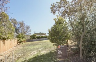 Picture of 7A Outlook Avenue, Lakes Entrance VIC 3909