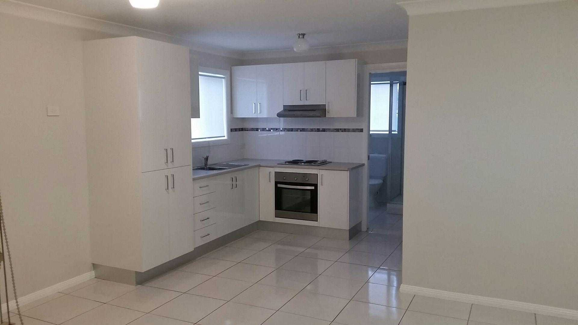 11a Gilmour Street, Colyton NSW 2760, Image 1