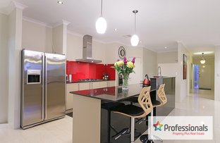 Picture of 12 Blarney Place, Canning Vale WA 6155