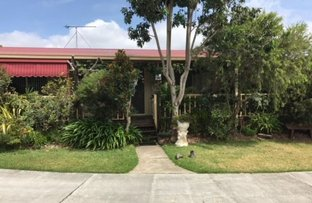 Picture of 39/157 The Springs  Road, Sussex Inlet NSW 2540