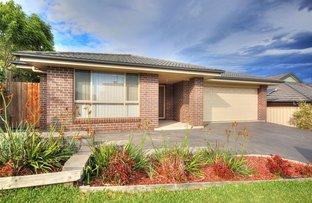44 Moyengully Ave, Mount Annan NSW 2567