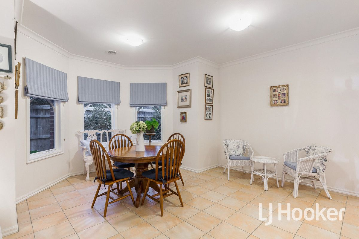 14 Beacon Avenue, Point Cook VIC 3030, Image 2