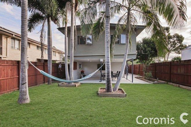 Picture of 30 Braun Street, DEAGON QLD 4017