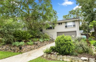 Picture of 7 Heron Place, Grays Point NSW 2232