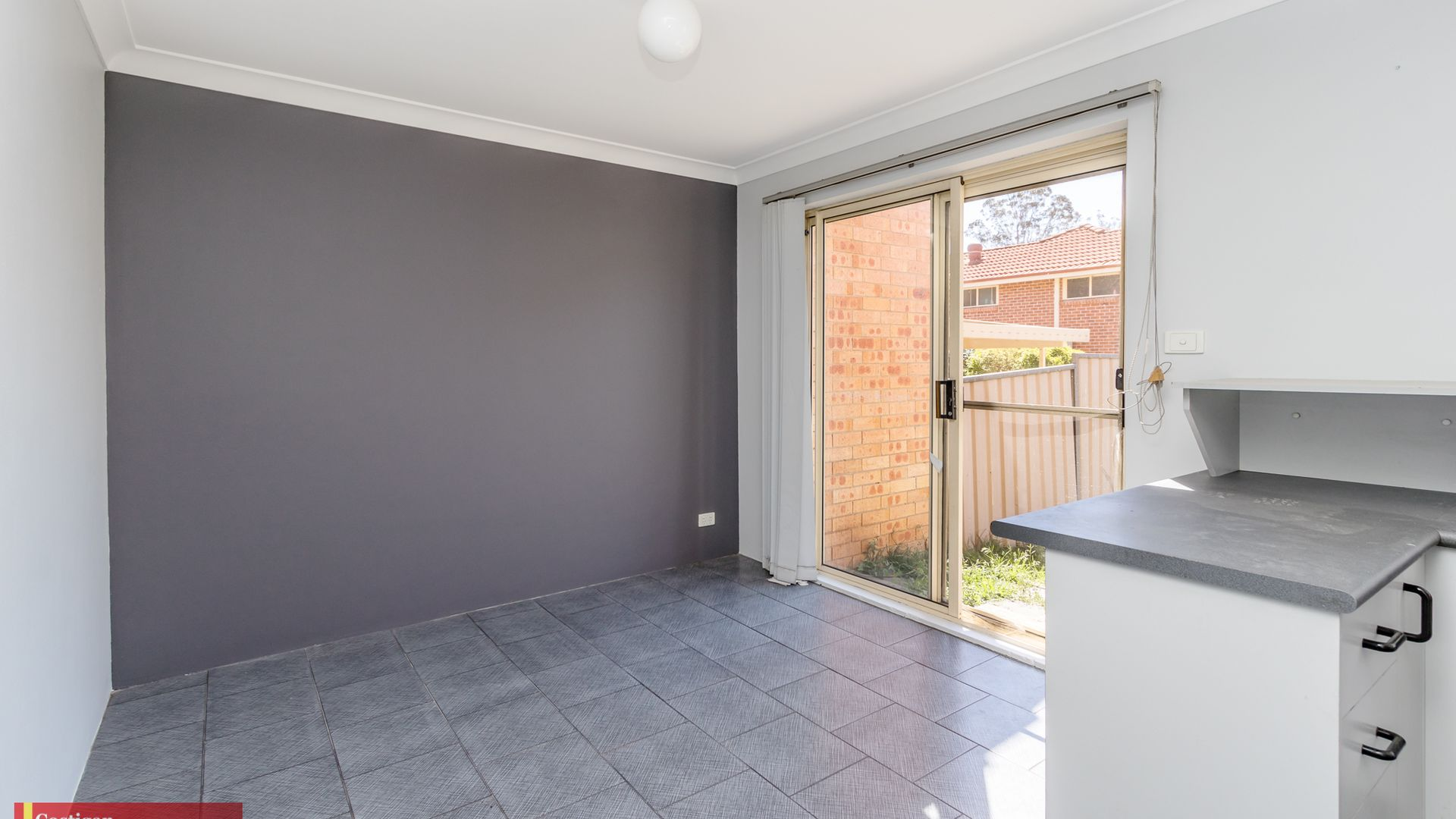 3/22 Highfield Road, Quakers Hill NSW 2763, Image 2