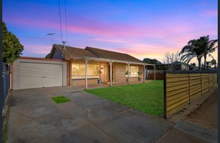 Picture of 12 Wyreema Street,, Largs North SA 5016