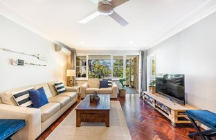 Picture of 3/62 Alexandra Street, Hunters Hill NSW 2110