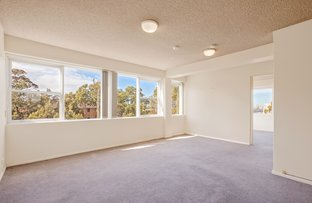 Picture of 29/2 Lindsay Street, Neutral Bay NSW 2089